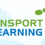Transport Learning