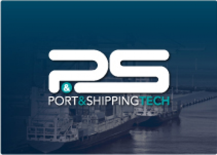 Port&ShippingTech (PS) e Green City Energy (GCE) 2011: tutti i video dei forum