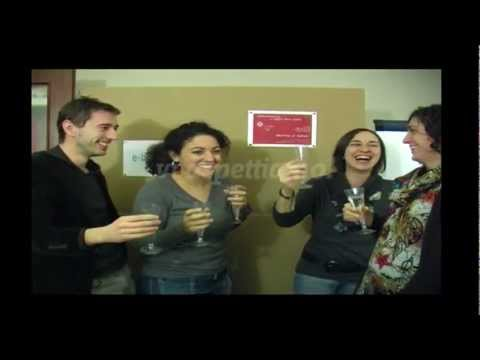 ALBERITIVO 2012: vi aspettiamo!